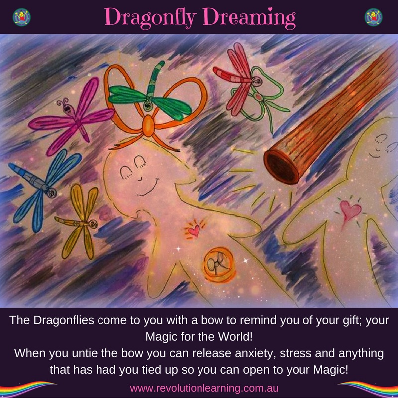 dragonfly-dreaming-1